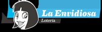 Loteria en Murcia, loteria de navidad, gordo de navidad, comprar loteria de navidad, loteria online